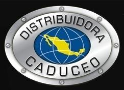 Distribuidora Caduceo, S.A. de C.V.