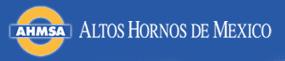 Altos Hornos de México, S.A. de C.V. (AHMSA)