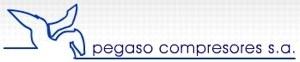 Pegaso Compresores, S.A.