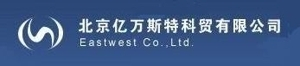 Eastwest Co., Ltd
