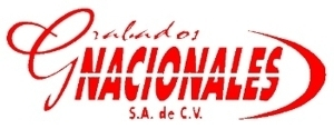 GRABADOS NACIONALES