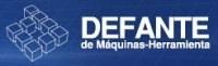 Defante & Cía, S.A.