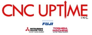 CNC UPTIME Inc.