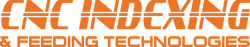 CNC Indexing & Feeding Technologies