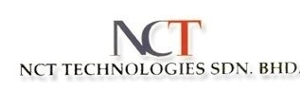 NCT Technologies