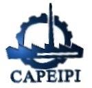 Cámara de la Pequeña Industria de Pichincha (CAPEIPI)