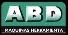 ABD Máquinas Herramienta