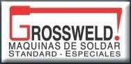 GROSSWELD