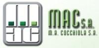 M.A. Cocchiola, S.A.