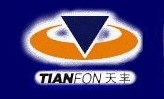 Xinxiang Tianfeng Machinery Manufacture Co., Ltd.