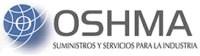 Oshma