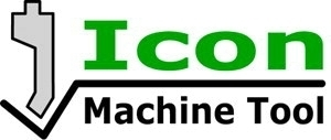 Icon Machine Tool, Inc.