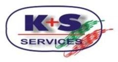 K + S Services