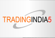 TRADING INDIA