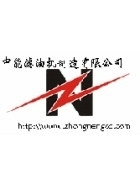 CQ Zhongneng Oil Purifier Manufacture Co.,Ltd