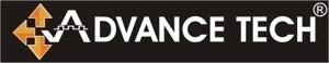 Advance Tech Services P. Ltd