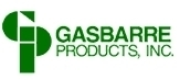 Gasbarre Products, Inc.