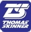 Thomas Skinner & Son Limited