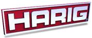 Harig Products, Inc.