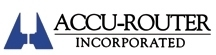 Accu-Router, Inc.
