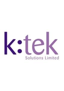 KTek Solutions Ltd.