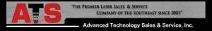 Advanced Technology Sales & Service, Inc.