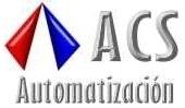 ACS Automatización