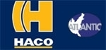 Haco Atlantic Inc. (U.S. Headquarters)
