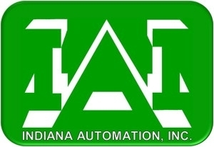 Indiana Automation, Inc.
