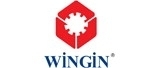 XIAMEN WiNGiN MACHINERY CO., LTD.