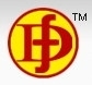 Dalian Feida Machinery Manufacture Co., Ltd.