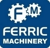 FERRIC Machinery, Inc.