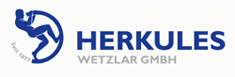 HERKULES WETZLAR