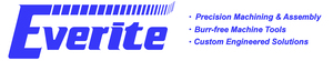 Everite Machine Products