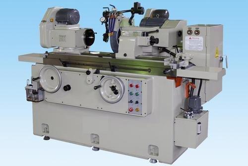 Cf 500 cylinder grinder machine