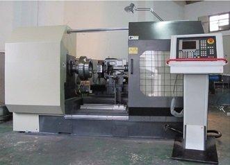 Spg1200e