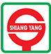 Yan Yang Precision Ind. Co., Ltd.