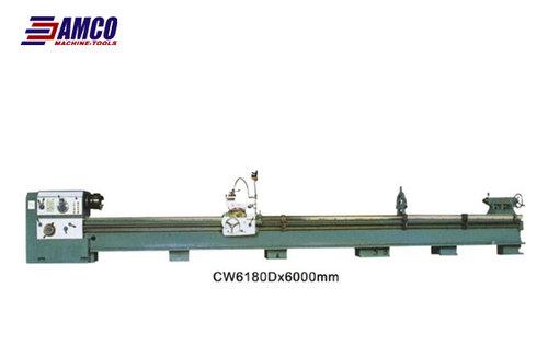 Cw6180dx6000