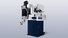 Thumb loadmaster product image 2013 673x505px