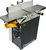 Thumb platinum series jointer planer