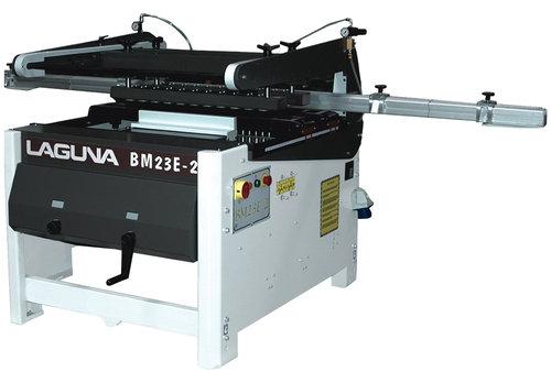 Laguna 46 boring machine