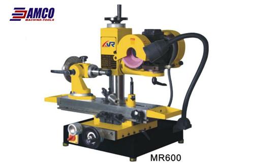Mr r200