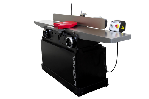 12inch parallelogram jointer version1