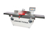 Thumb industrial series 16 jointer 5hp 1phase