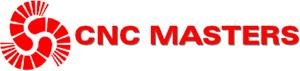 CNC Masters