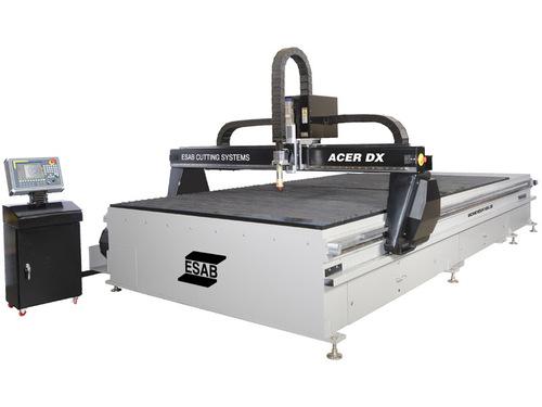 Acer dx web1 01