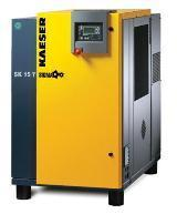 kaeser sk 24 t rotary screw sliding vane air compressors rh machinetools com kaeser sk 24 t manual Kaeser Compressor Manual
