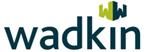 A L Dalton Ltd | Wadkin