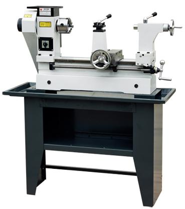 Bench Top Lathes - Lathes & Turning Machines - MachineTools com