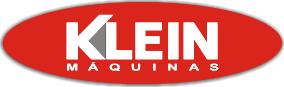 MAQUINAS KLEIN S/A IND E COM